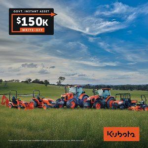 Roylances_Kubota_AG_Full_Range_600px_sq