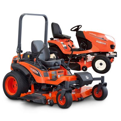 Roylances_Kubota_mowers_website_1600px_sq
