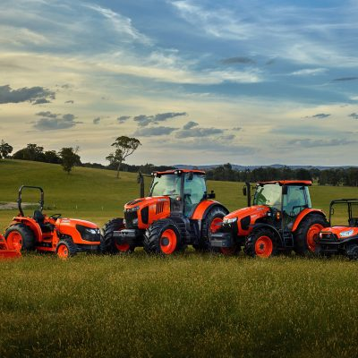 Roylances_Kubota_range_img6563_website_header