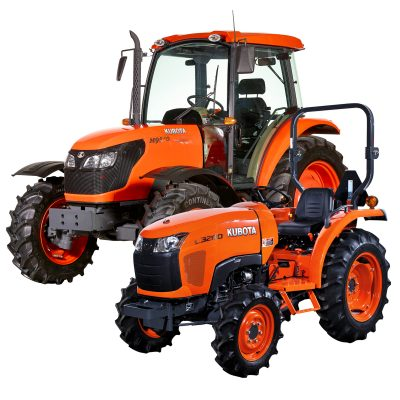 Roylances_Kubota_tractors_website_1600px_sq