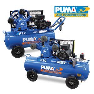 Roylances_Puma_Compressors_600px_sq_V2