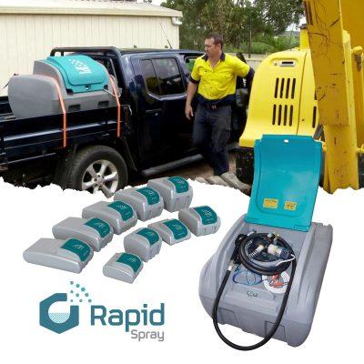 Roylances_Rapid_Spray_1600px_sq_web_V2
