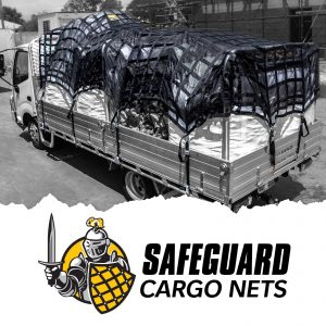 Roylances_Safeguard_cargo_nets_1600px_sq_web_V2