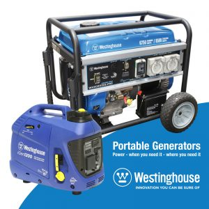 Roylances_Westinghouse_generators_1600px_sq_V2