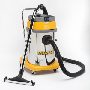 Spitwater_AS60IK_Industrial_wet_dry_vacuum