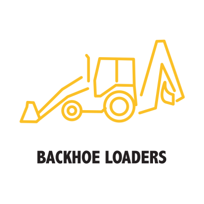 JCB_Backhoe_Loaders_600px