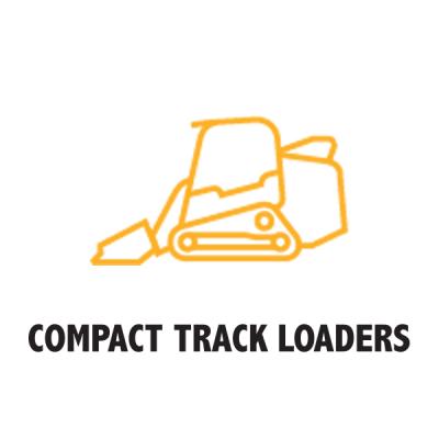 JCB_Comp_Track_Loaders_600px