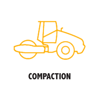 JCB_Compaction_600px