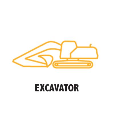 JCB_Excavator_600px