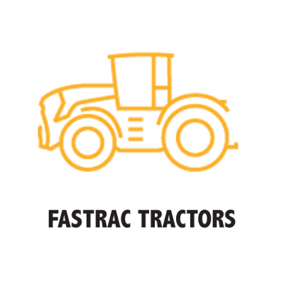 JCB_Fastrac_600px