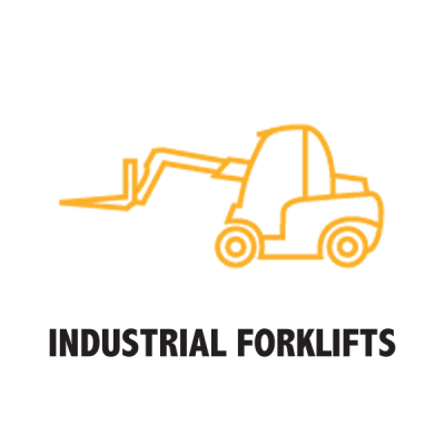 JCB_Ind_Forklifts_600px