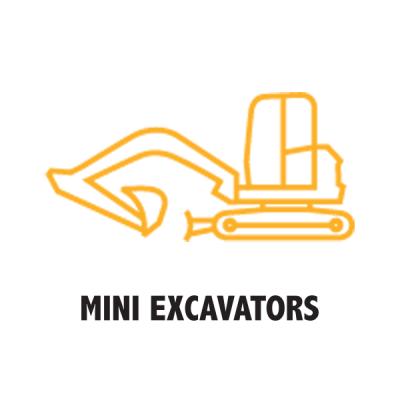 JCB_Mini_Excavators_600px