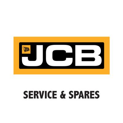 JCB_Service_Spares_600px