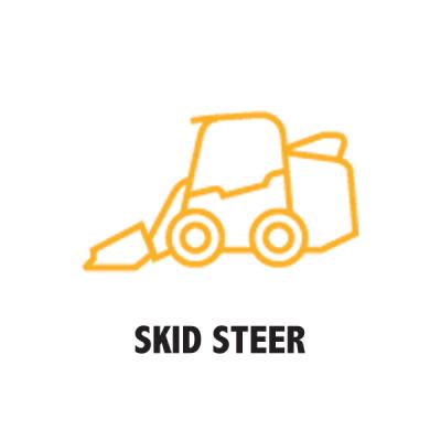 JCB_Skid_Steer_600px