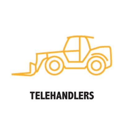 JCB_Telehandlers_600px