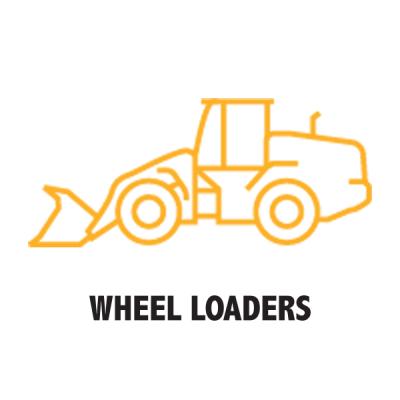 JCB_Wheel_Loaders_600px