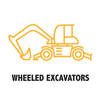 JCB_Wheeled_Excavators_600px