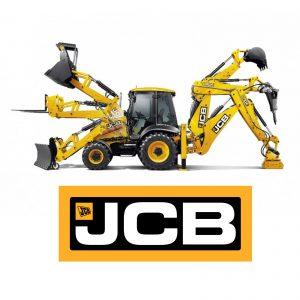 Roylances_JCB_website_1600px_sq