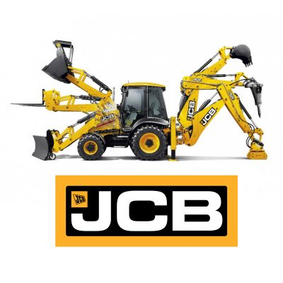 Roylances_JCB_website_1600px_sq