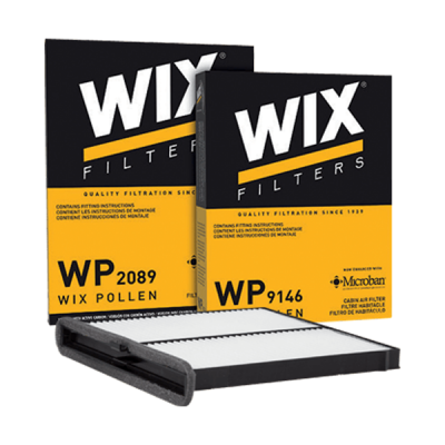 WIX_Filters_HD_cabin_filter_600px