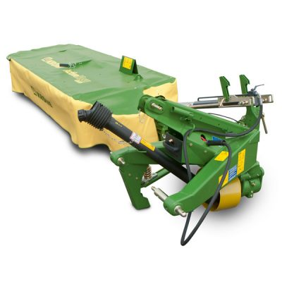KRONE_website_600px_MOWER_icon_0720