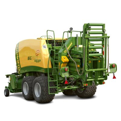 KRONE_website_600px_SQ_BALER_icon_0720