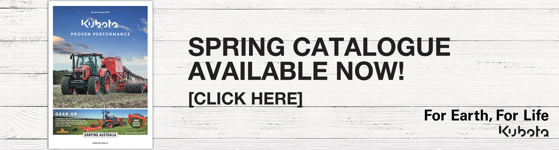 Roylances_Kubota_Spring_catalog_web_header_0720