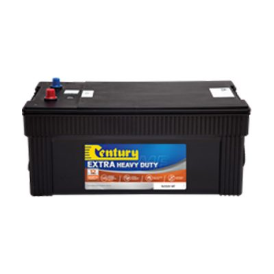 Century_Extra_HD_battery_lores_600px_sq