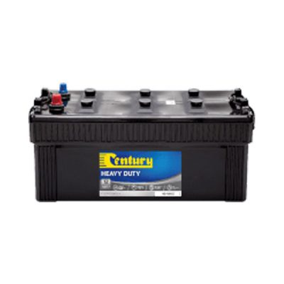 Century_HD_battery_lores_600px_sq