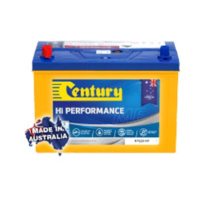 Century_HI_PERF_battery_lores_600px_sq