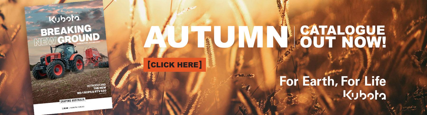 Roylances_Kubota_Autumn_catalog_web_header_0321