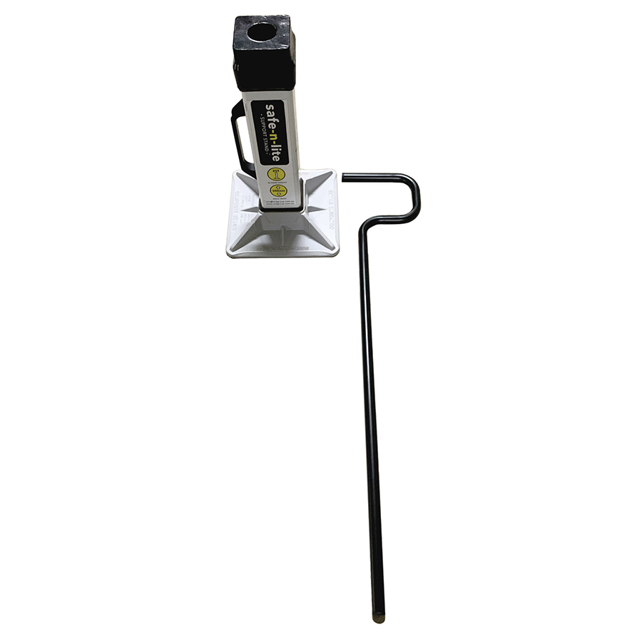 SAFE-N-LITE-SUPPORT-STAND-PLACEMENT-HOOK-2_900px_sq