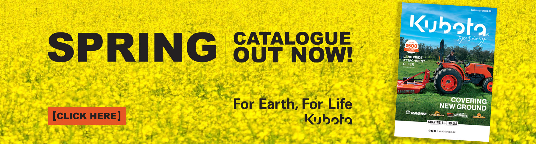 Roylances_Kubota_Spring_2021_catalog_web_header_0721